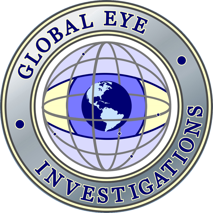 Global Eye Investigations